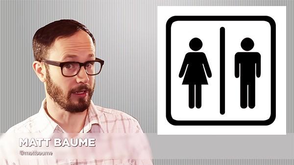 Baume bathrooms