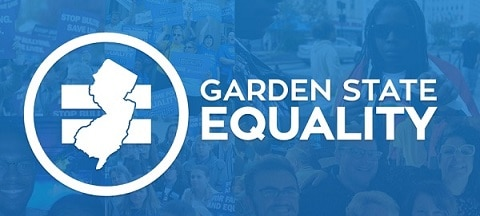 New Jersey Garden State Equality Lgbt Rights Group Office