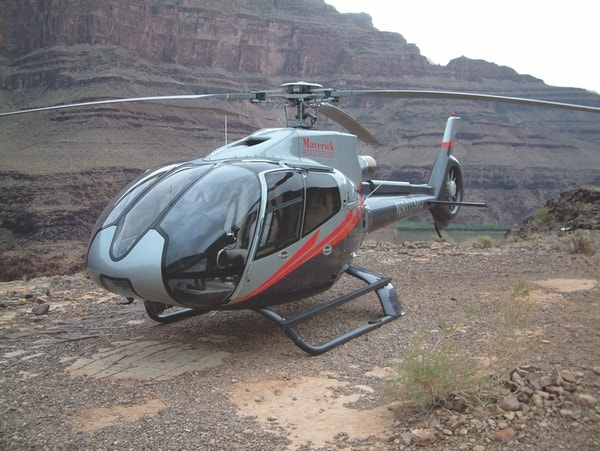 PM_Maverick Helicopter_02