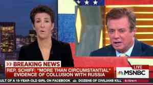 Rachel Maddow Paul Manafort