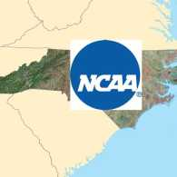 NCAA Gives North Carolina Ultimatum: Repeal HB2 Now or Lose All Sports Events Till 2022