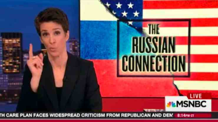 rus_maddow