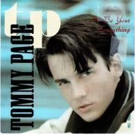 tommy-page-ill-be-your-everything-sire