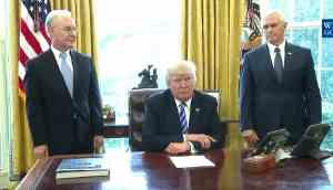 Trump Trumpcare