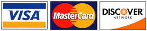 credit%20cards%20visa,%20mc,%20discover_0