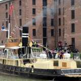 danny-liverpool-dl-6-5-2016-0038-waterway-images