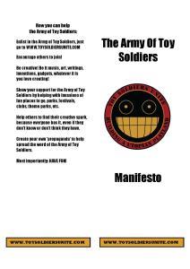 TSManifesto1