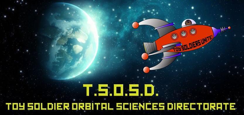 tsosd