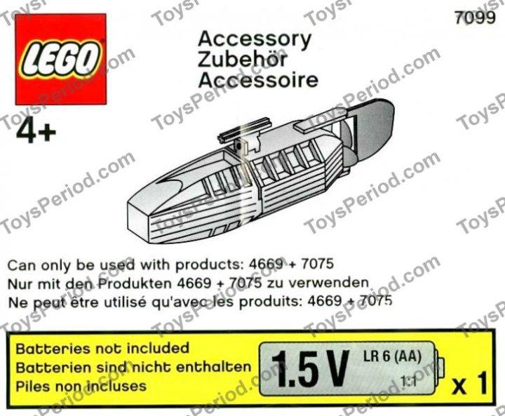 Lego Boat Motor Instructions Caferacersjpg