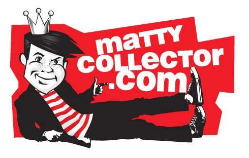 matty_sale