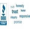 tph mechanical BBB logo