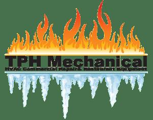 TPH Mechanical Logo