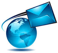 tph mechanical email