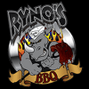 Ryno's BBQ