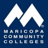 Maricopa Community College tphmechanical.com