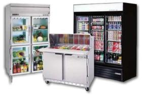 refrigeration_repair_service