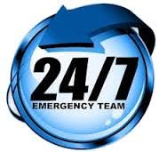 24 7 Emergency Service tphmechanical 10