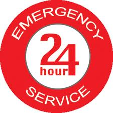 24 7 Emergency Service tphmechanical 7