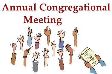 congregational_meeting