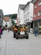 Aktive in Liechtenstein 07. bis 08.09.19