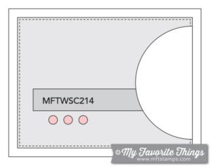 MFTWSC214