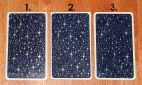 3-tarot-cards-september-20a