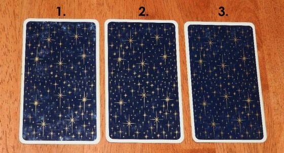 4-tarot-cards-september-27