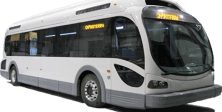 Bus Live GPS and Video Surveillance Solution