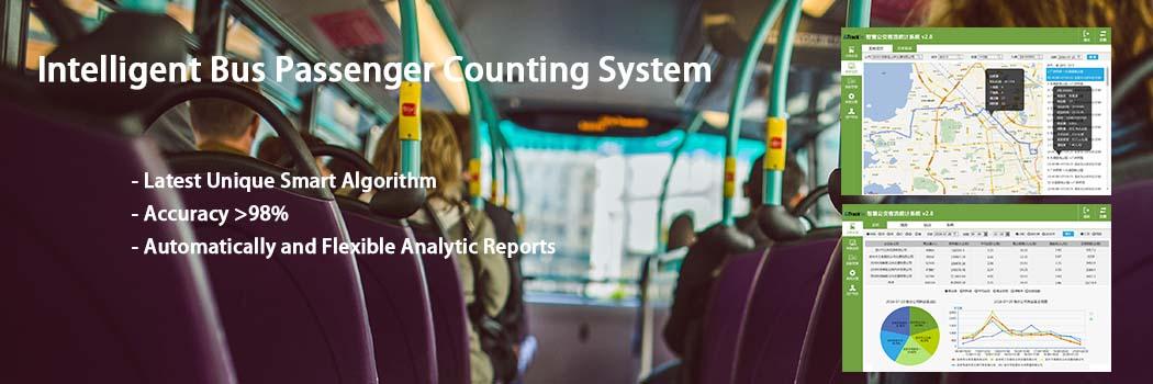 Intelligient-Bus-Passenger-Counter-Slider_2