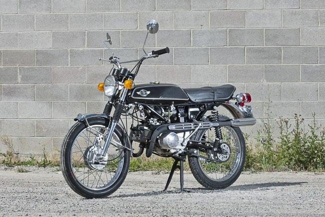 motorcycle-suzuki-stinger