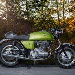motorbike-laverda-sf-vintage-wheels