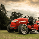 Honda-130-MPH-Lawnmower