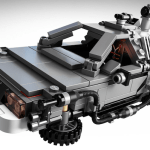 lego-delorean-tractionlife