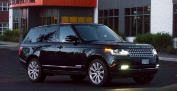 2013-Range-Rover-Supercharged-SUV
