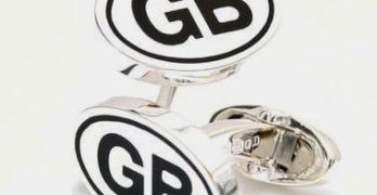 great-britain-one-bond-st-cufflink