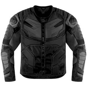 icon_overlord_resistance_jacket_front