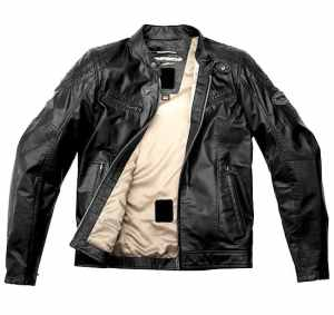 Spidi-Ring-Leather-Jacket-back