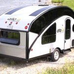 Safari-Alto-Travel-Trailers
