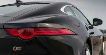 2015-jaguar-f-type-s-v6-coupe-5