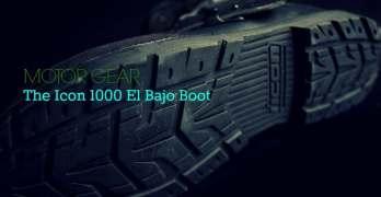 Icon-1000-El-Bajo-Boot-lead