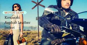 Kawasaki-Asphalt-S-Leather-Jacket-LEAD