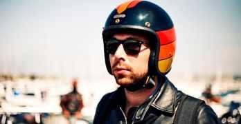 hedon-x-4h10-1971-helmet-face