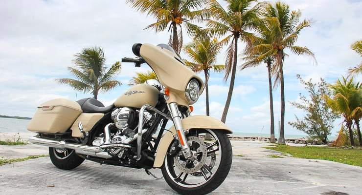 Key-West-Harley-Davidson-Street-Glide-lead (1 of 1)