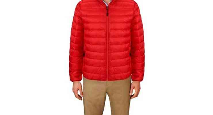 tumi-PATROL-TRAVEL-PUFFER-JACKET-5