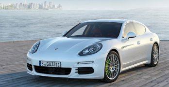New 2017 Porsche Macan Gts Will Produce 360 Hp