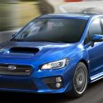 7 Best Subaru WRX Features and Posts