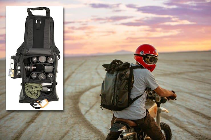 PRVKE-backpack