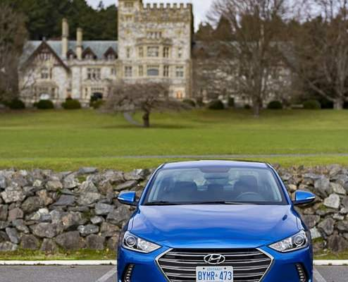 2017 hyundai elantra review (11 of 29)