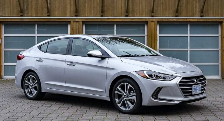 2017 hyundai elantra review (18 of 29)