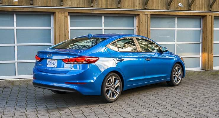 2017 hyundai elantra review (8 of 29)